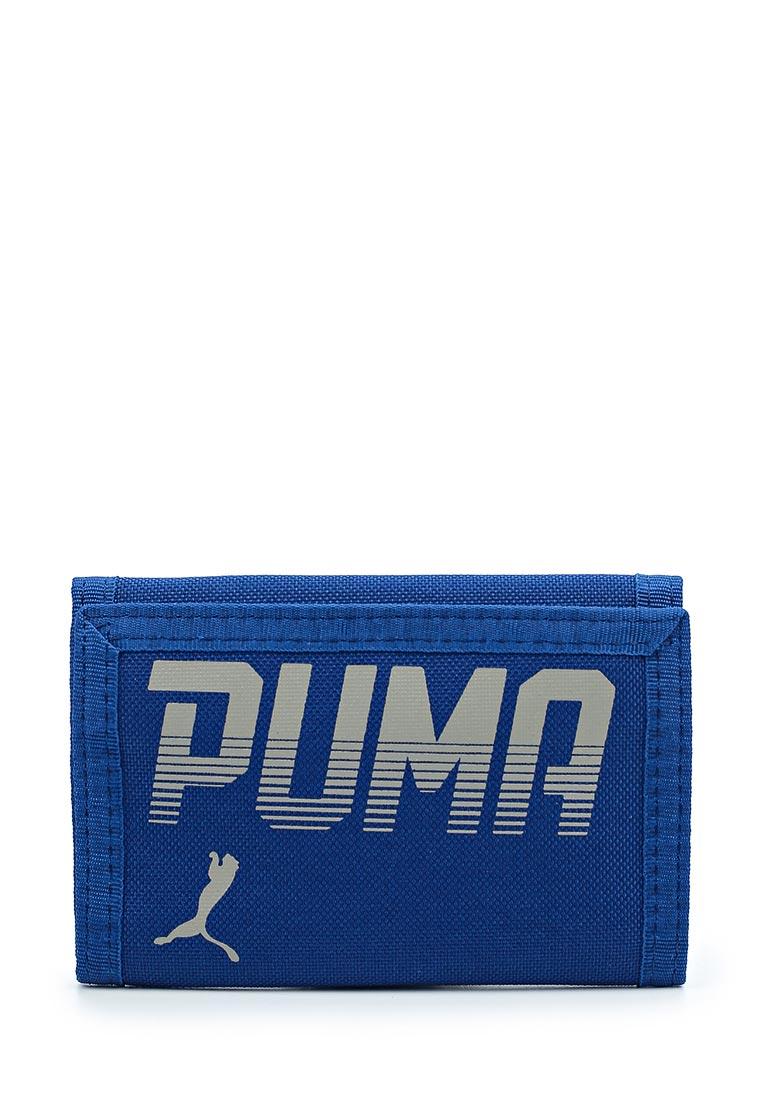 Кошелек Puma 7471602