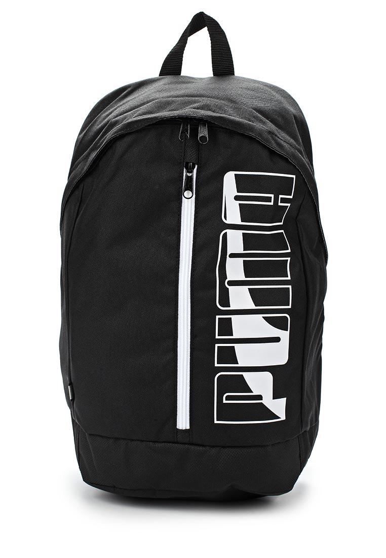 Городской рюкзак Puma 7471801