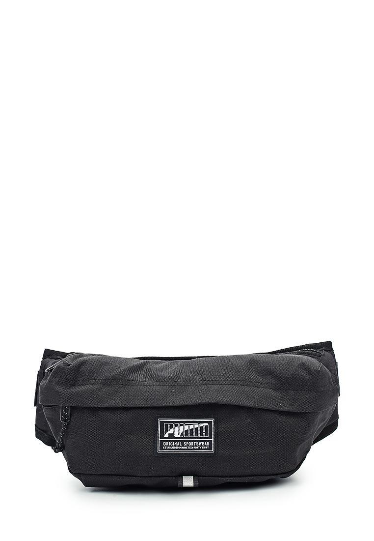 Поясная сумка Puma 7472201