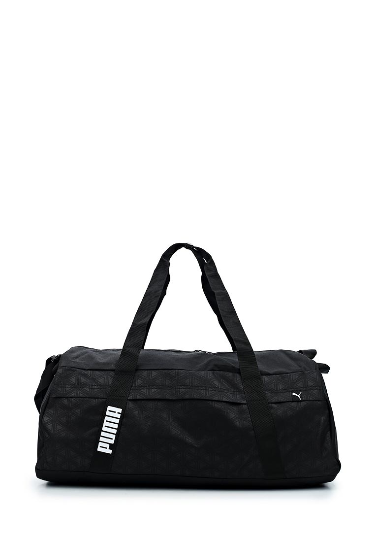 Спортивная сумка Puma 7473501