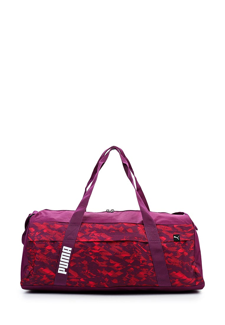 Спортивная сумка Puma 7473504