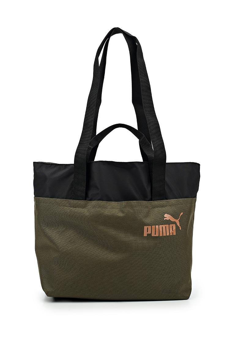 Спортивная сумка Puma 7473805