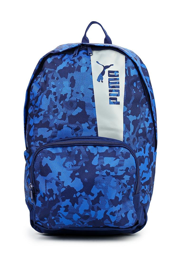 Городской рюкзак Puma 7473902