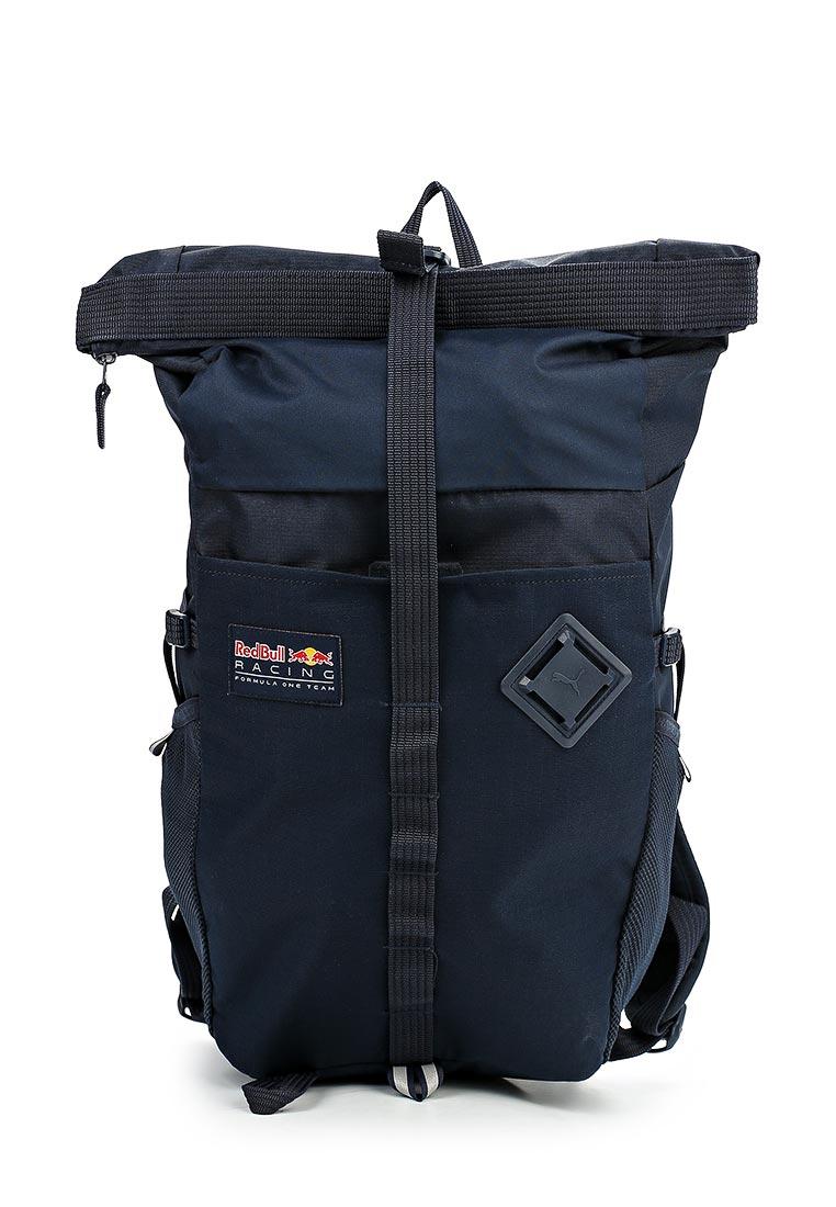 Городской рюкзак Puma 7476201