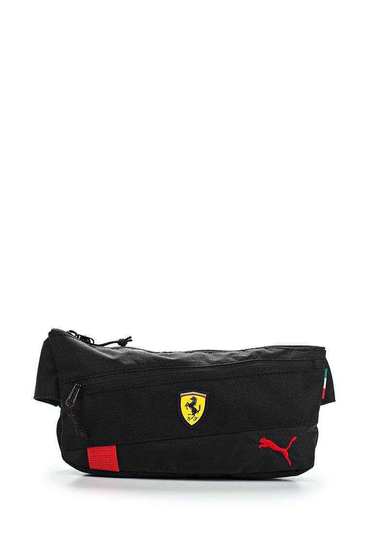 Поясная сумка Puma 7477802