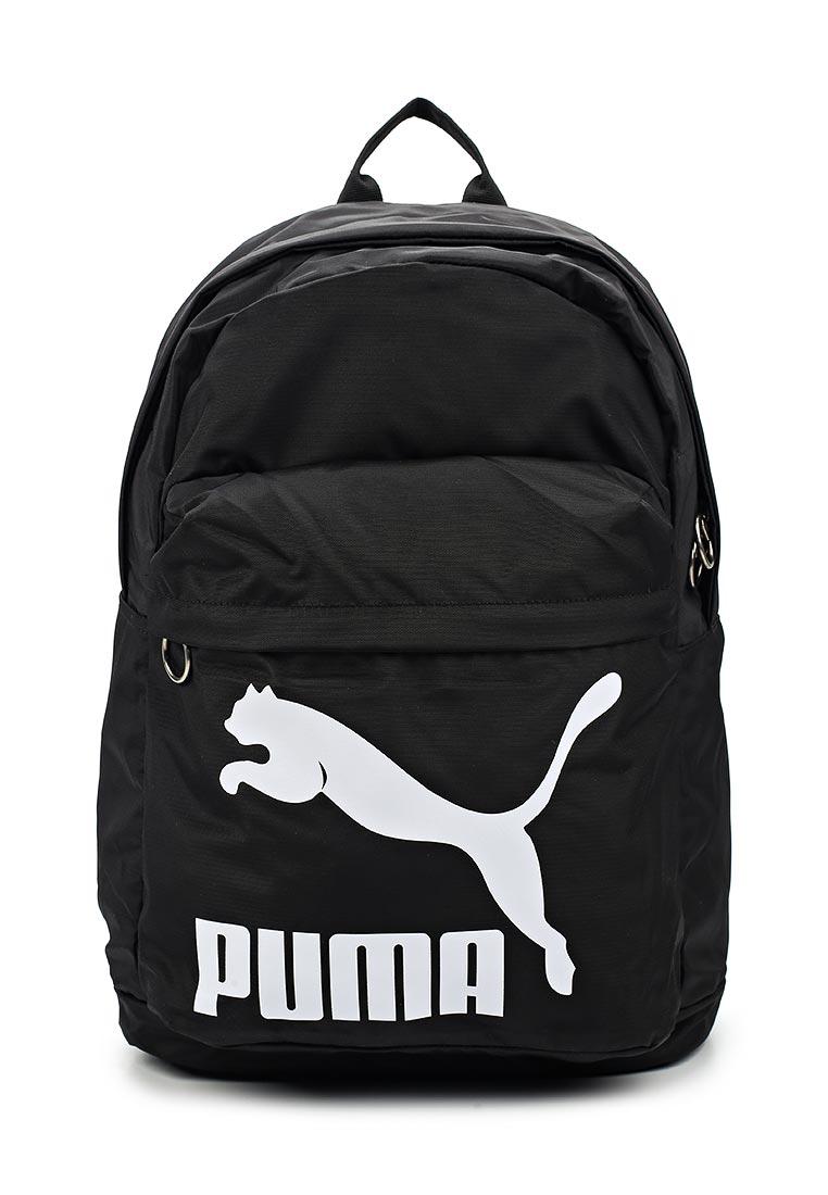 Городской рюкзак Puma 7479901