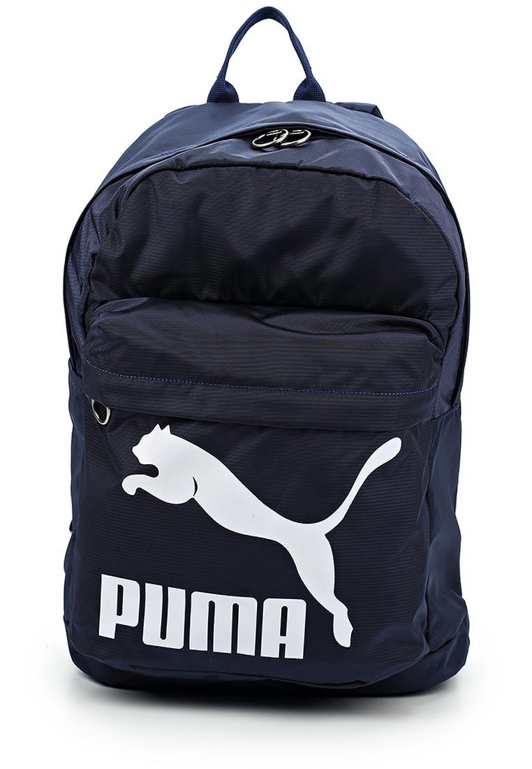 Городской рюкзак Puma 7479902