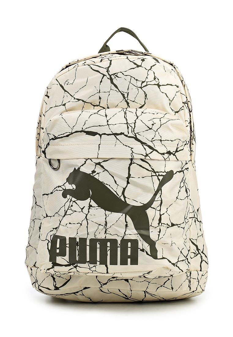Городской рюкзак Puma 7479903