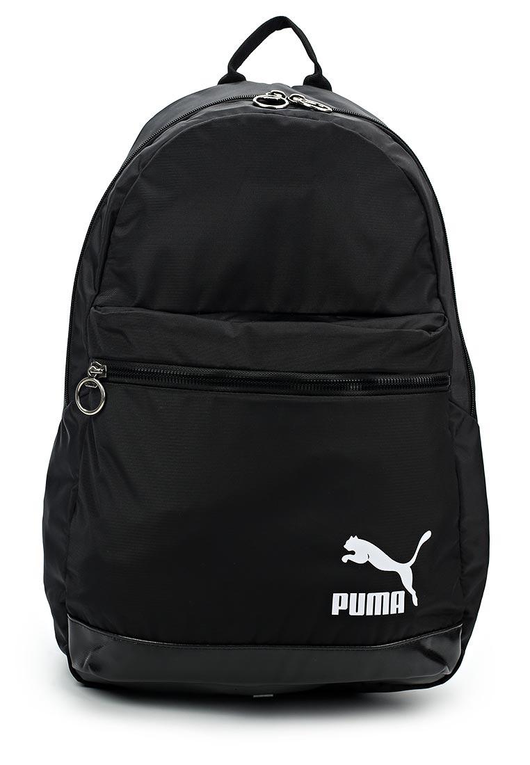 Городской рюкзак Puma 7480101