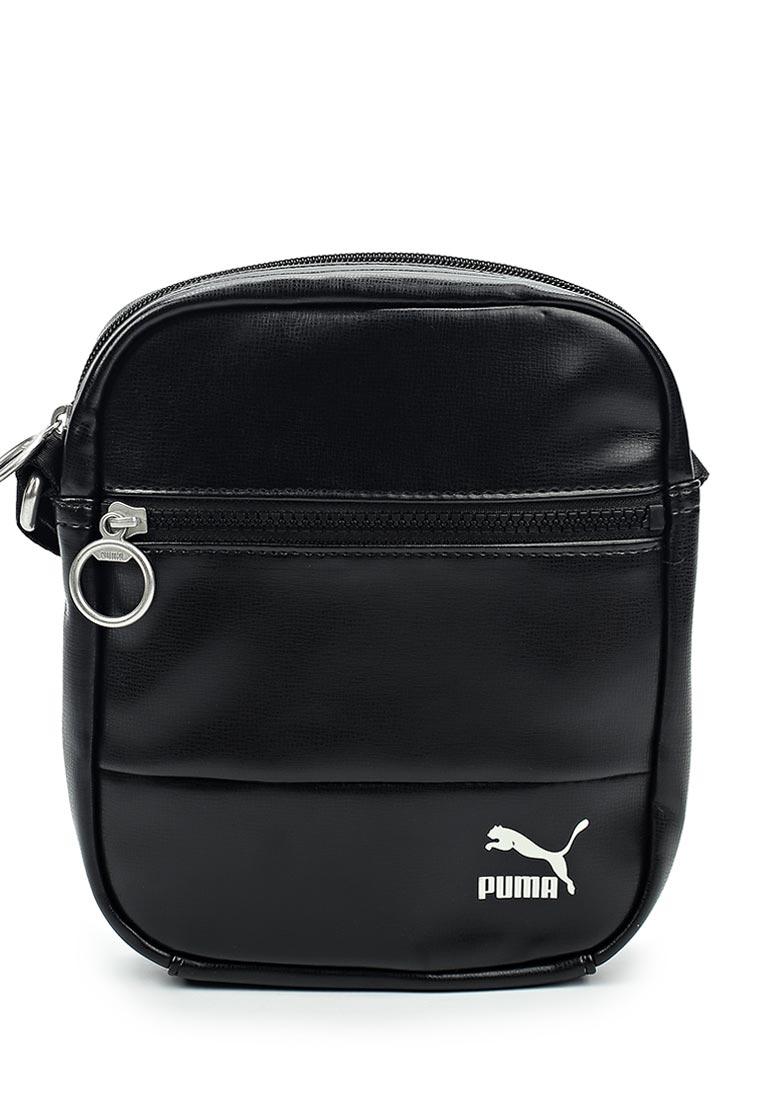 Спортивная сумка Puma (Пума) 7480601
