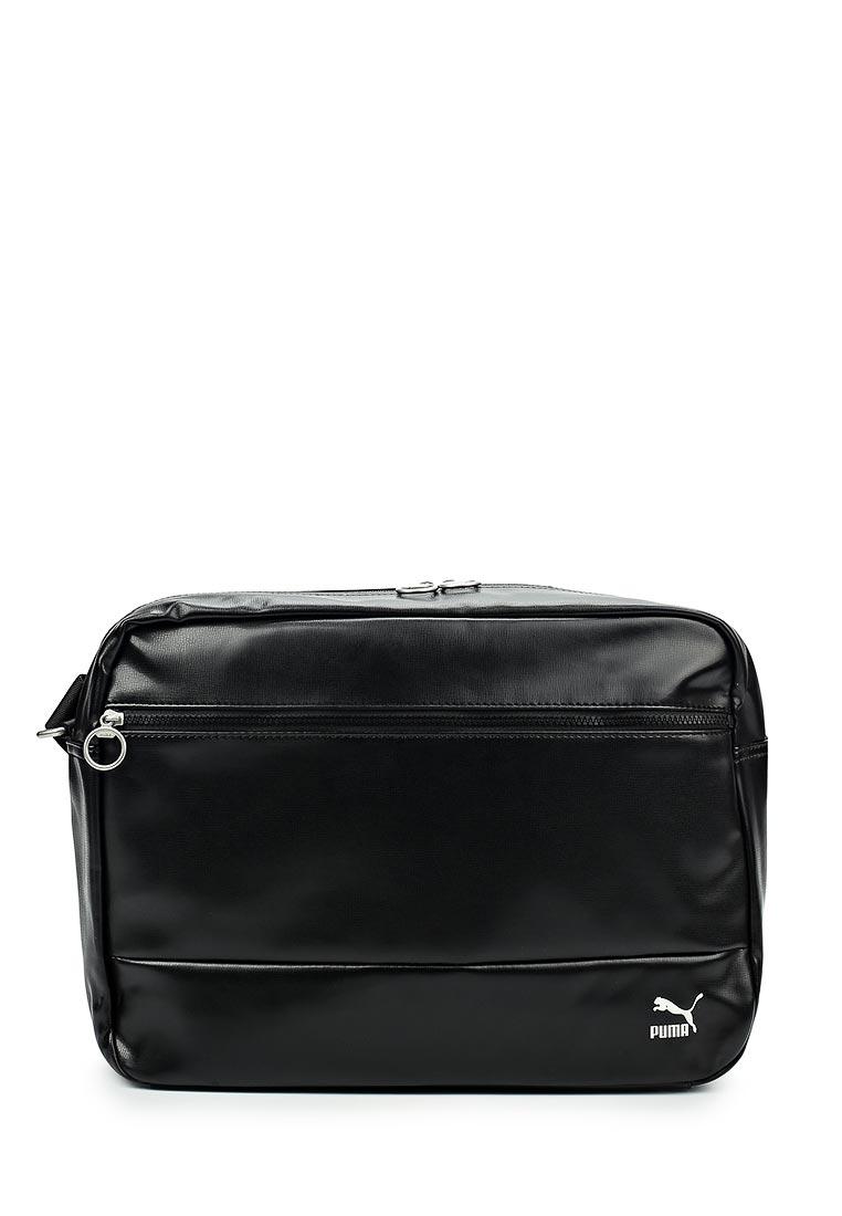 Спортивная сумка Puma (Пума) 7480701