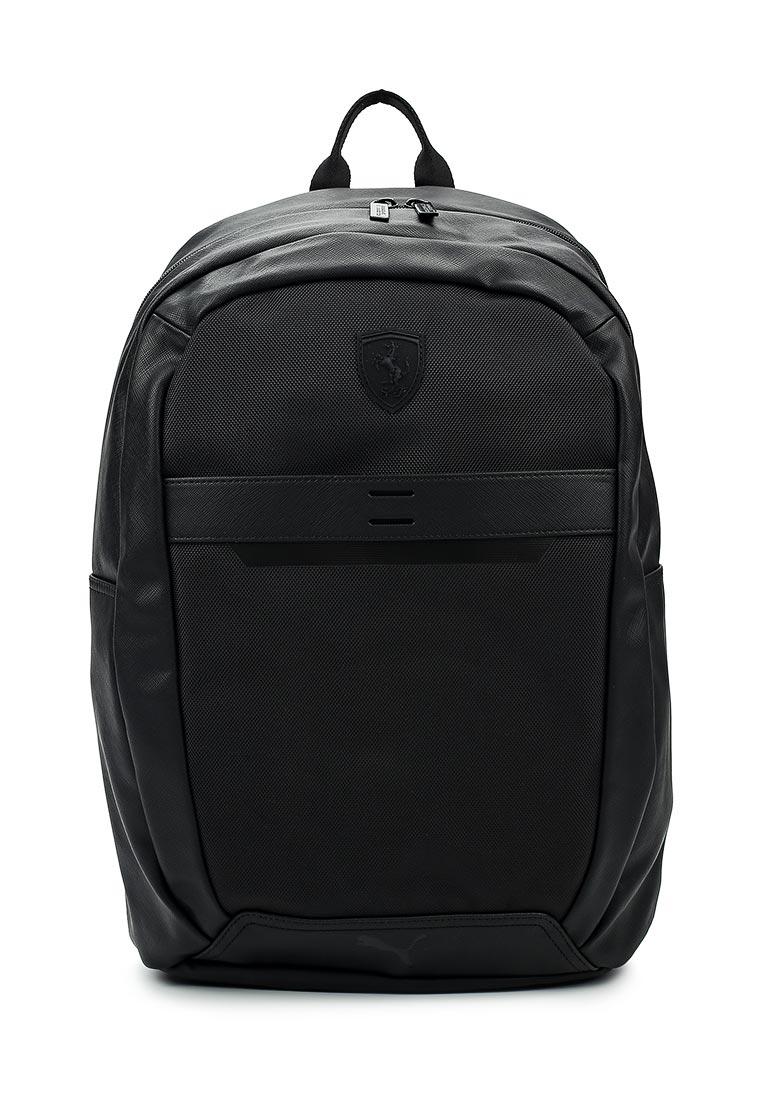 Городской рюкзак Puma 7480901