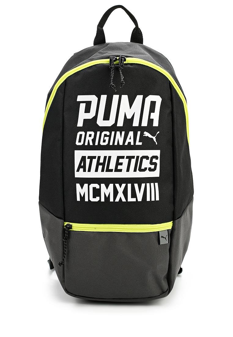 Городской рюкзак Puma 7482601