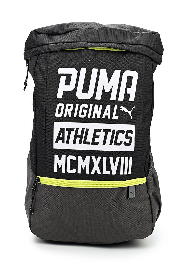 Городской рюкзак Puma 7482701