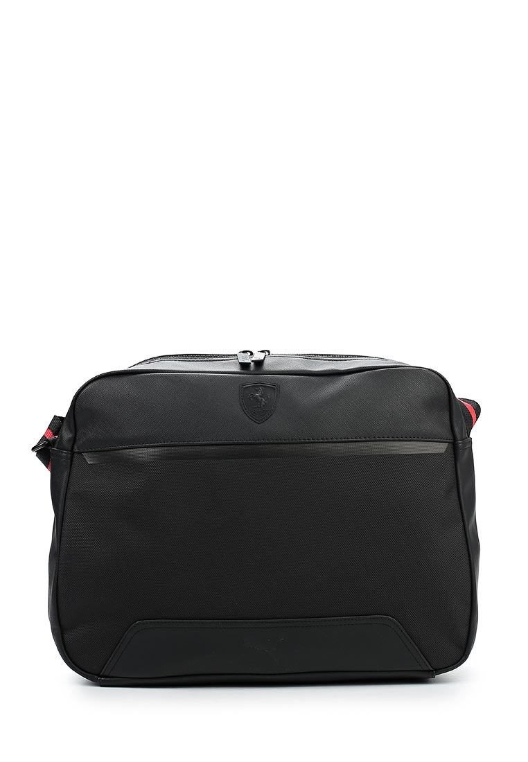 Спортивная сумка Puma 7484401