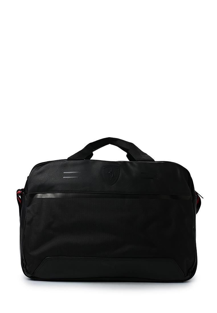 Спортивная сумка Puma 7484801
