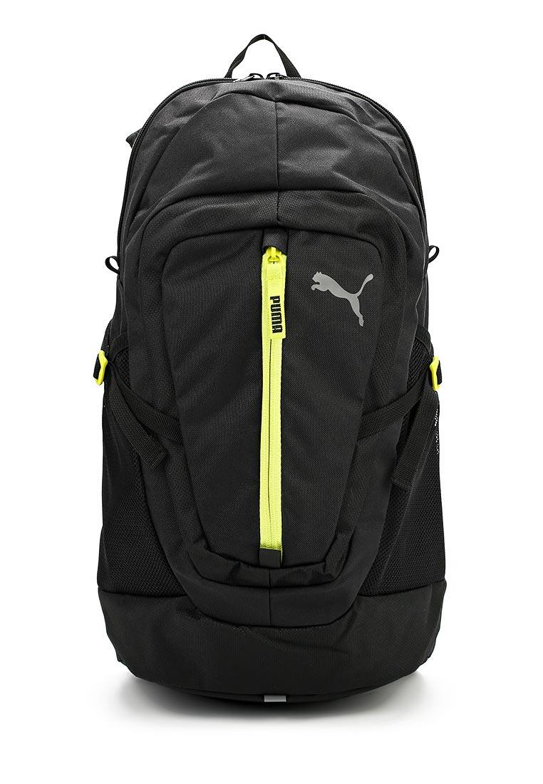 Городской рюкзак Puma 7488302