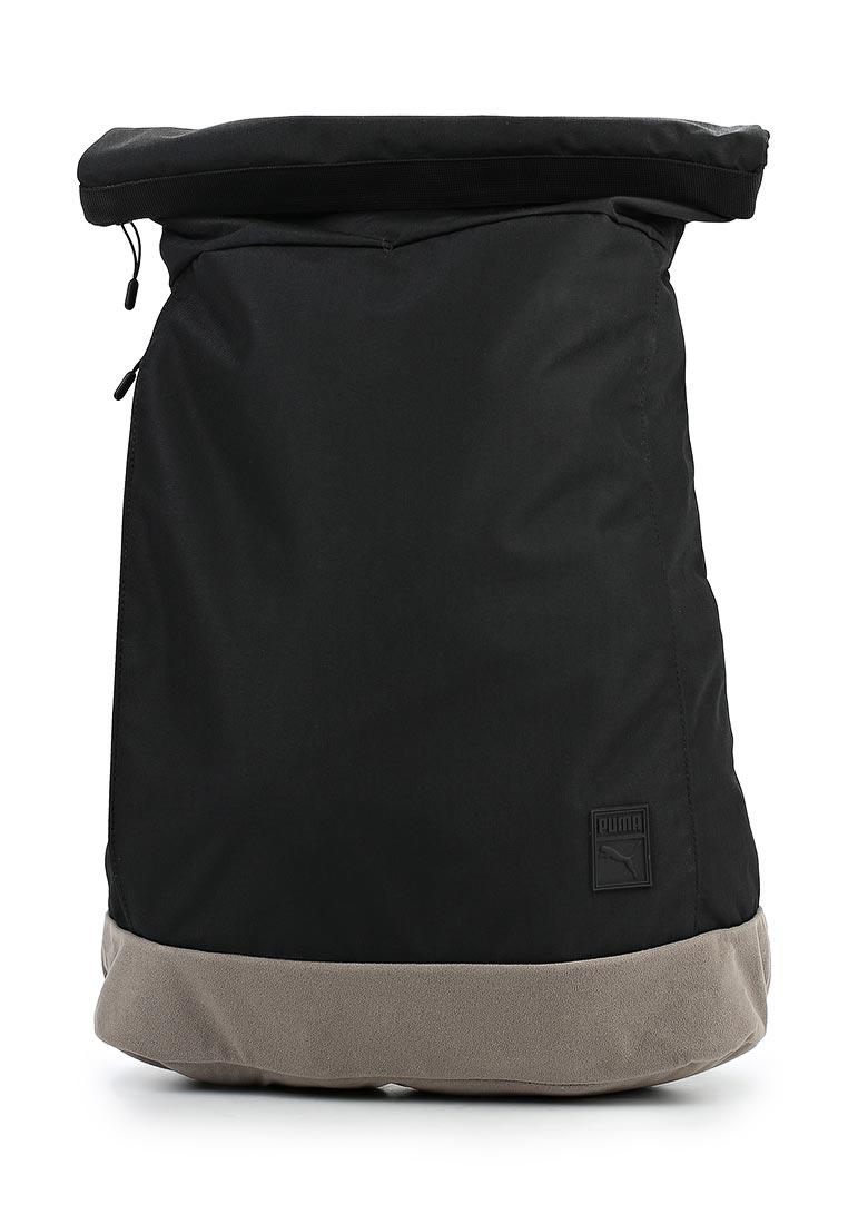 Городской рюкзак Puma 7488401