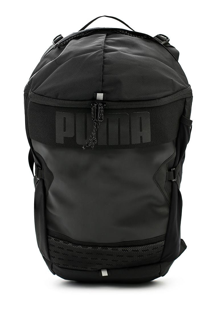 Городской рюкзак Puma 7488501