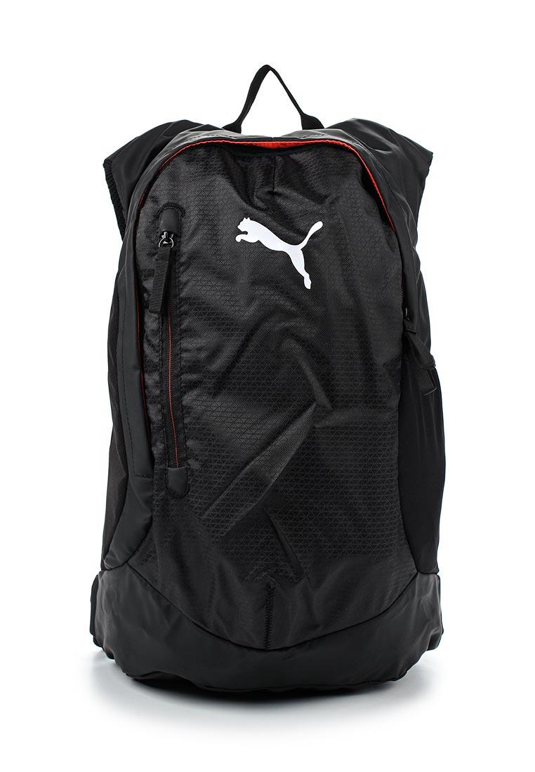 Городской рюкзак Puma 7490401