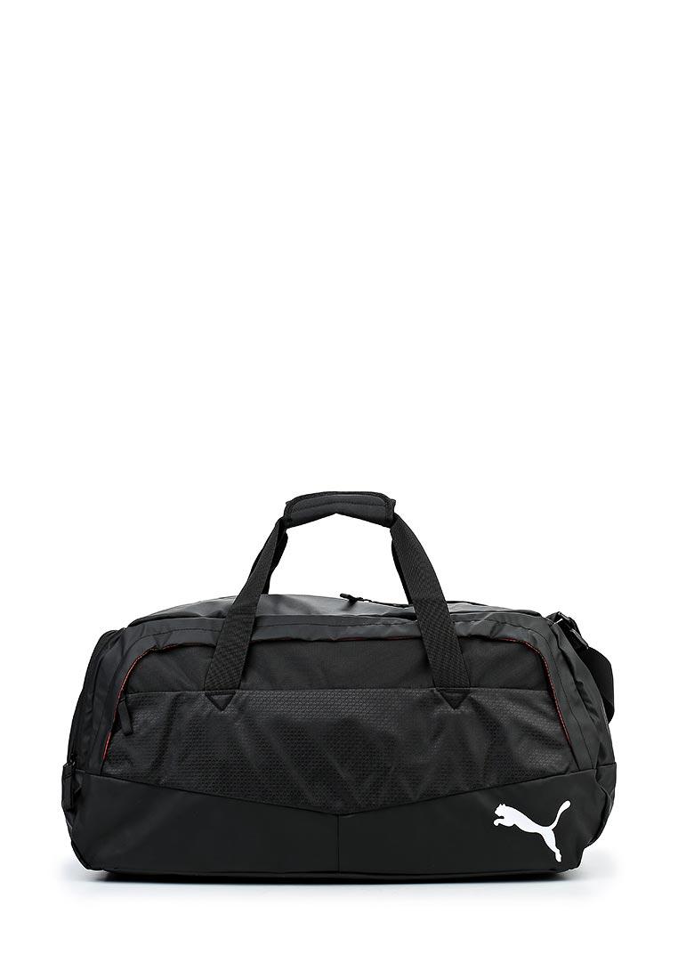 Спортивная сумка Puma 7490601