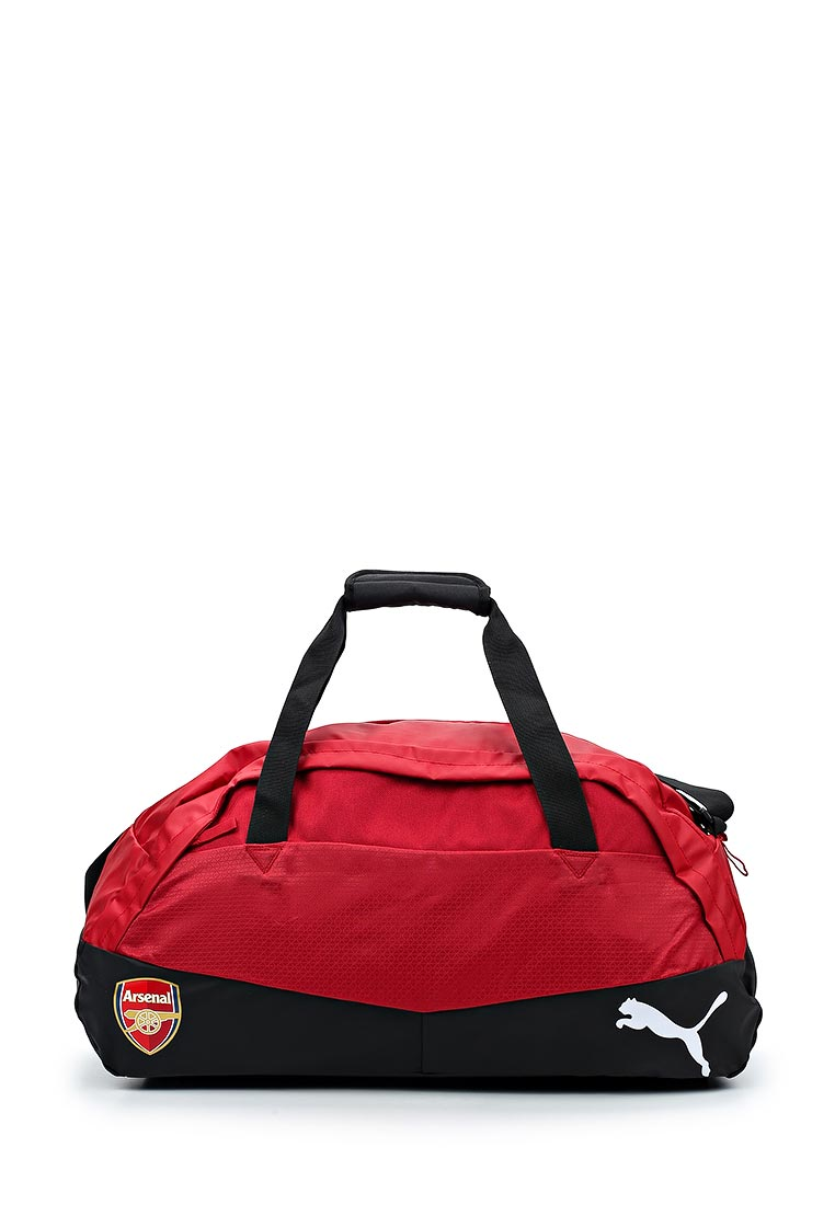 Спортивная сумка Puma 7491801