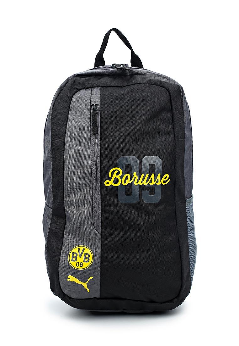 Городской рюкзак Puma 7493401