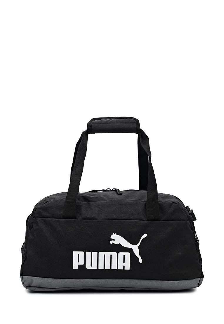 Спортивная сумка Puma 7494201