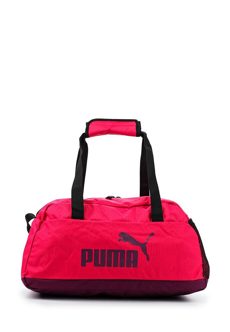 Спортивная сумка Puma 7494222