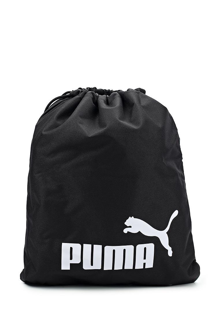 Спортивная сумка Puma 7494301
