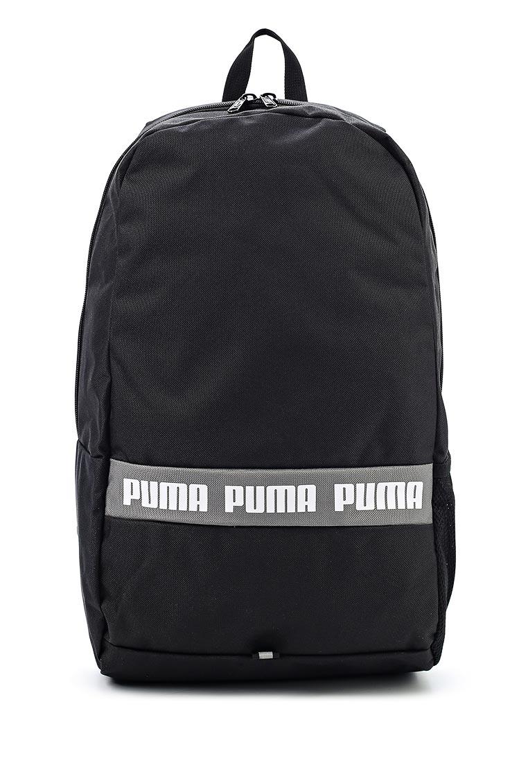 Спортивный рюкзак Puma (Пума) 7510601