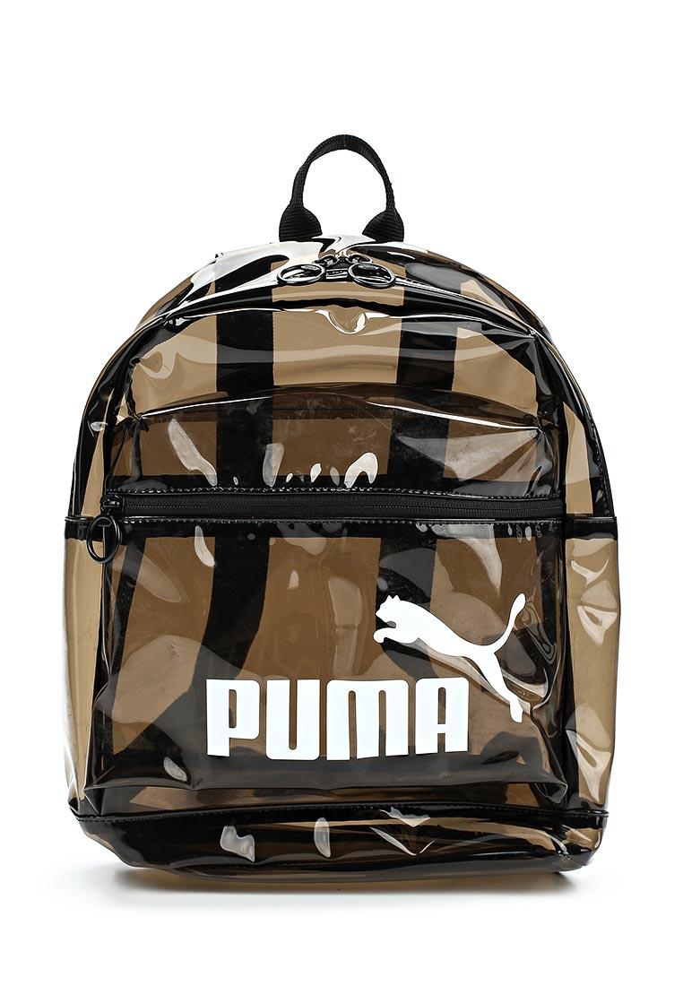 Рюкзак Puma (Пума) 7511301