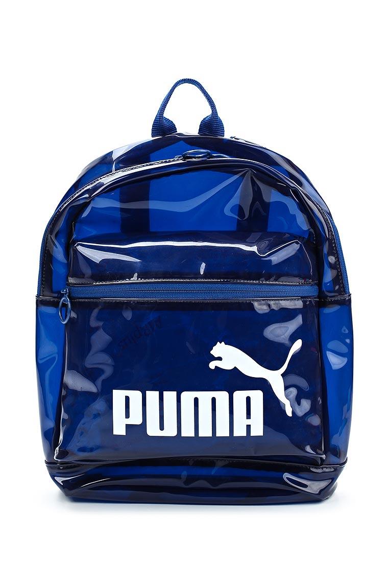 Рюкзак Puma (Пума) 7511302