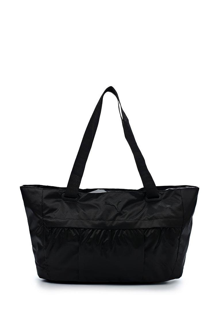 Спортивная сумка Puma (Пума) 7504701