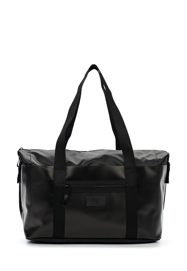 Спортивная сумка Puma (Пума) 7505201