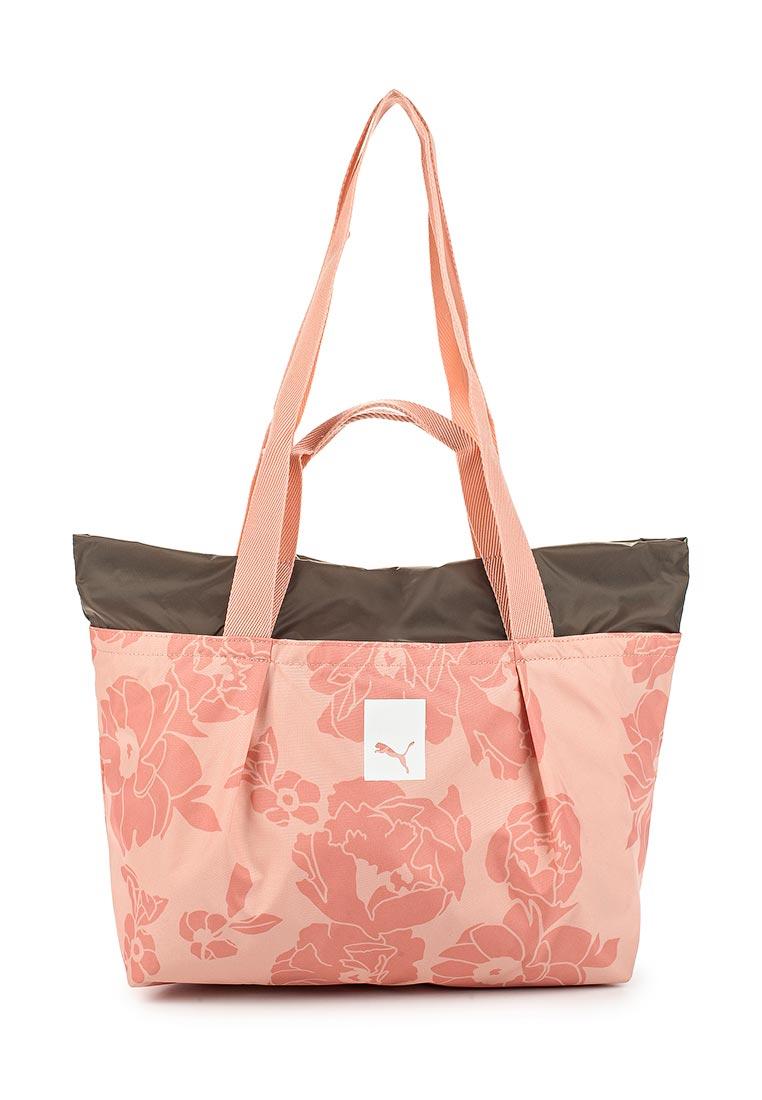 Спортивная сумка Puma 7514604