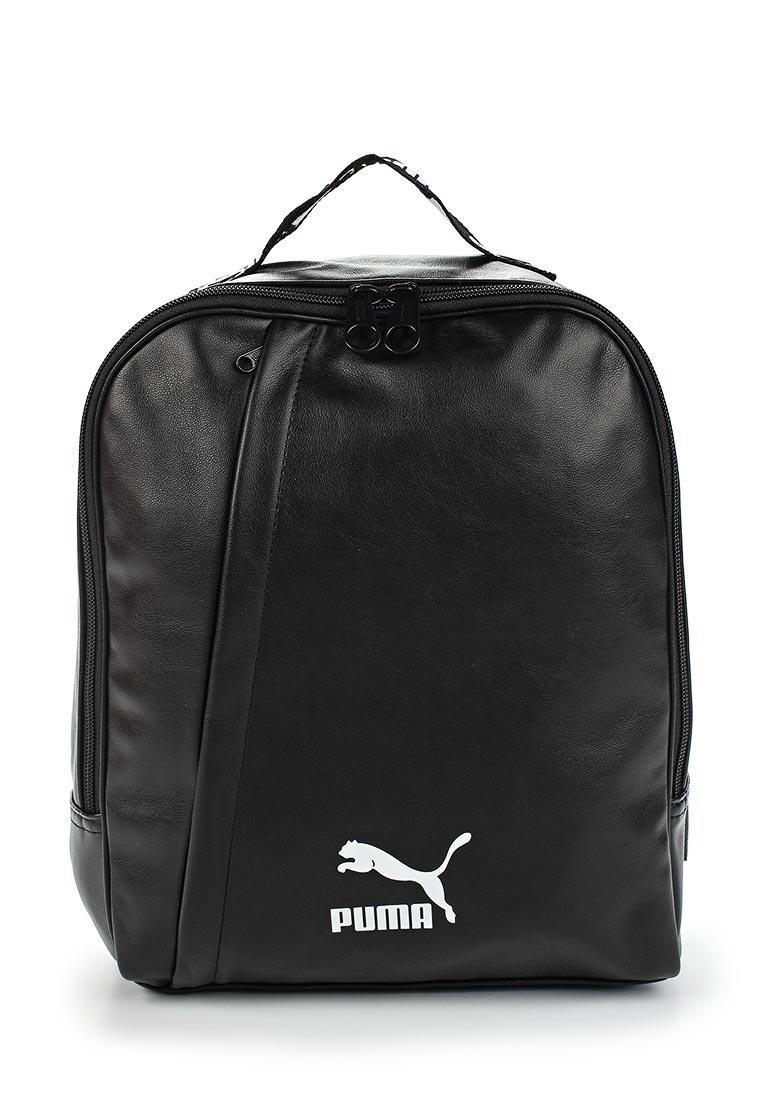 Рюкзак Puma (Пума) 7515201