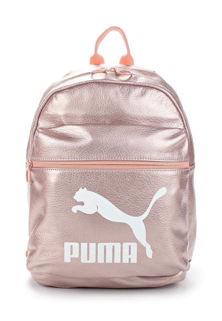 Рюкзак Puma (Пума) 7516401
