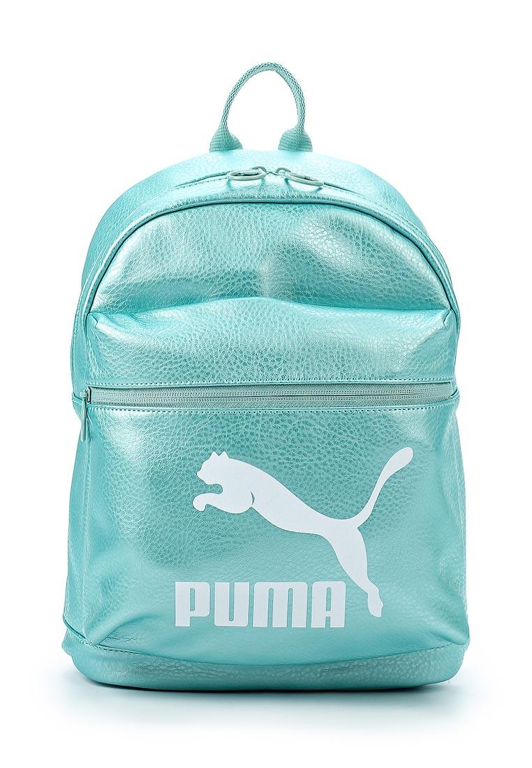 Рюкзак Puma (Пума) 7516402