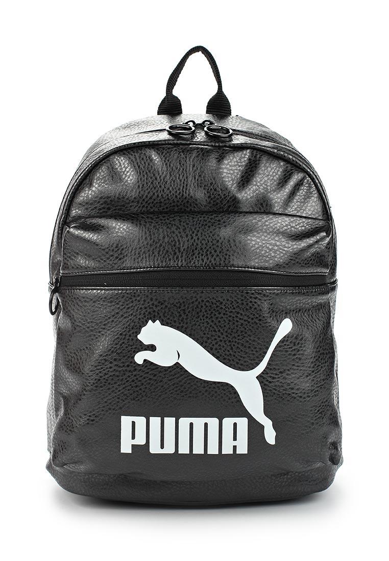 Рюкзак Puma (Пума) 7516403