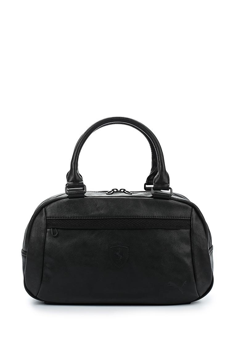 Спортивная сумка Puma (Пума) 7518301