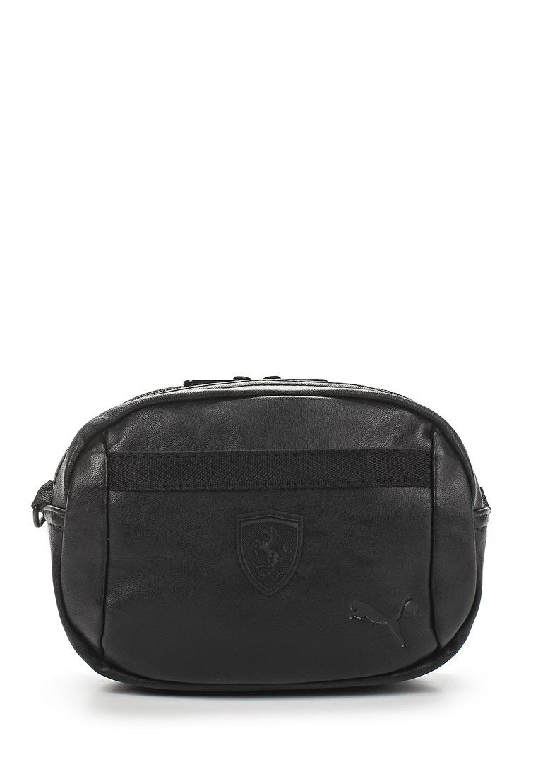 Спортивная сумка Puma (Пума) 7518501
