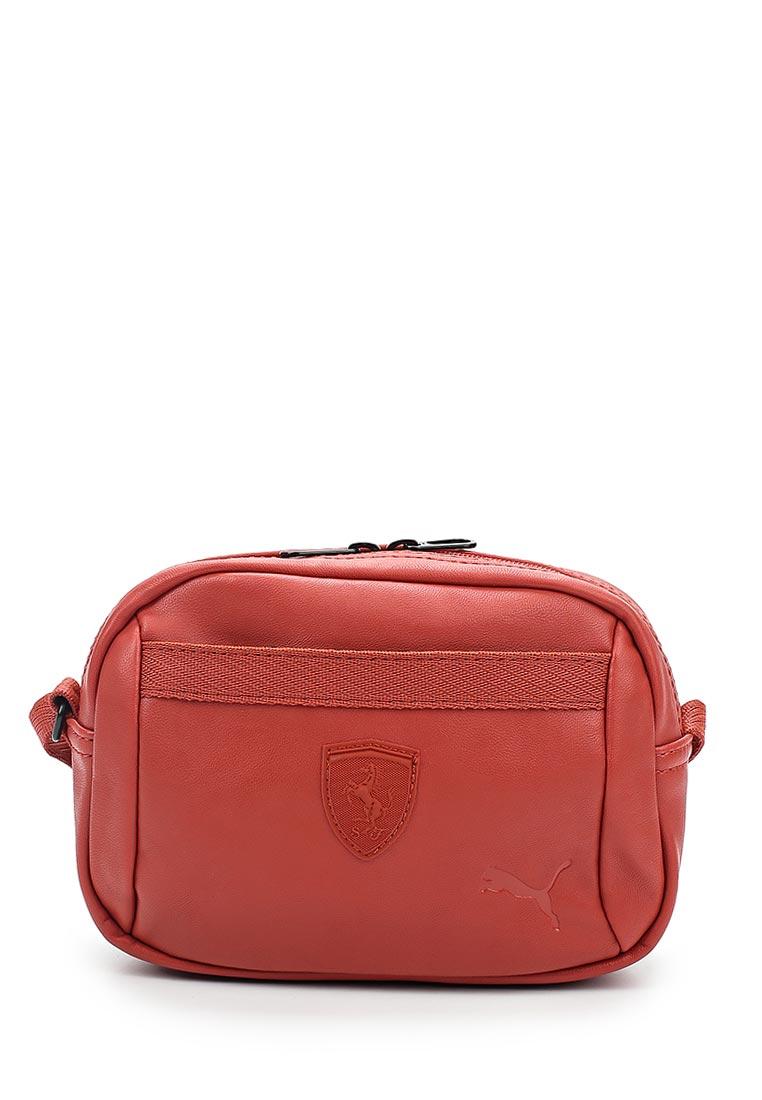 Спортивная сумка Puma 7518502