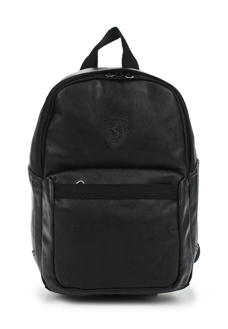 Рюкзак Puma (Пума) 7518601