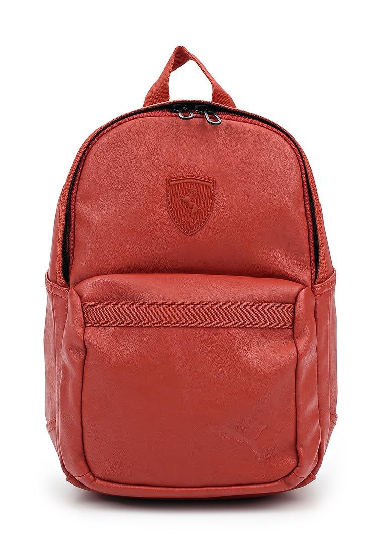 Рюкзак Puma (Пума) 7518602