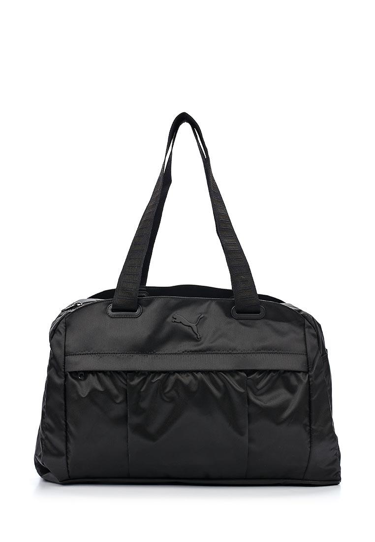 Спортивная сумка Puma (Пума) 7522801