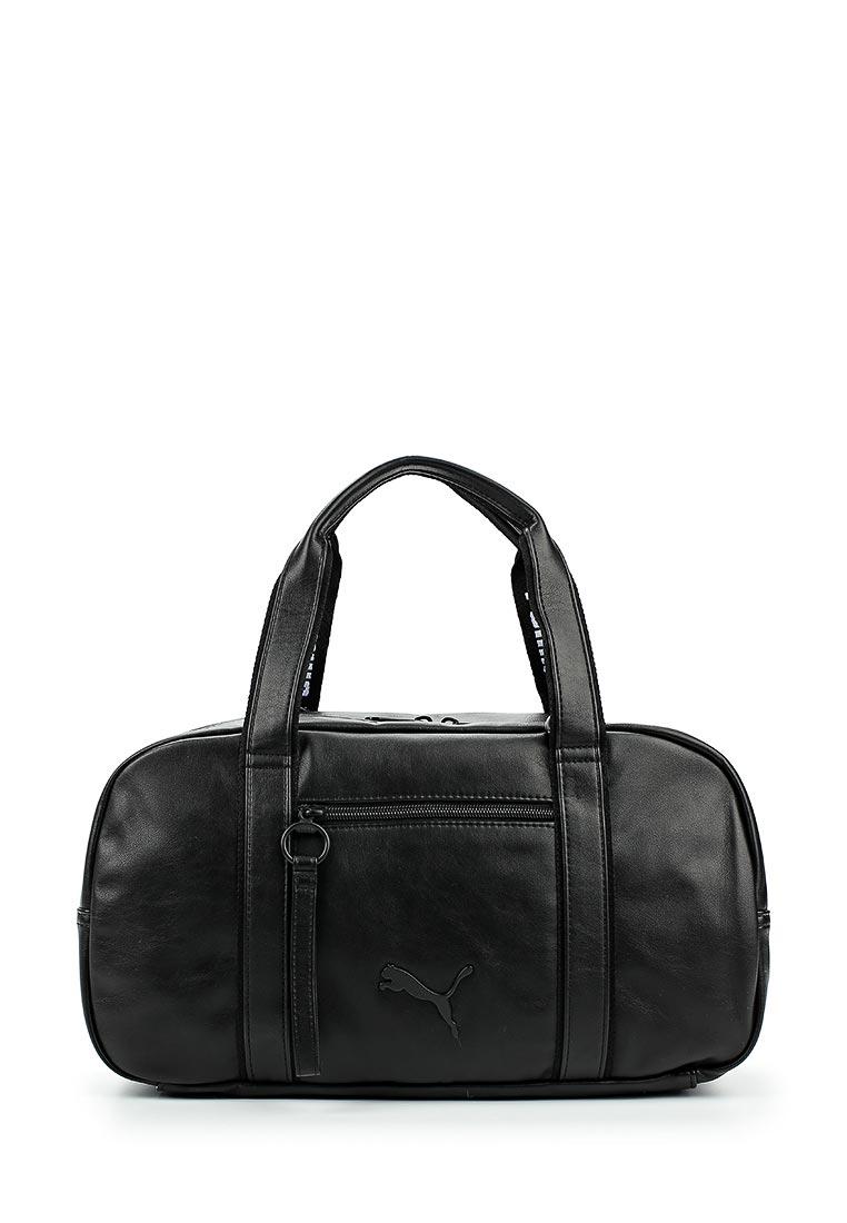 Спортивная сумка Puma 7537201