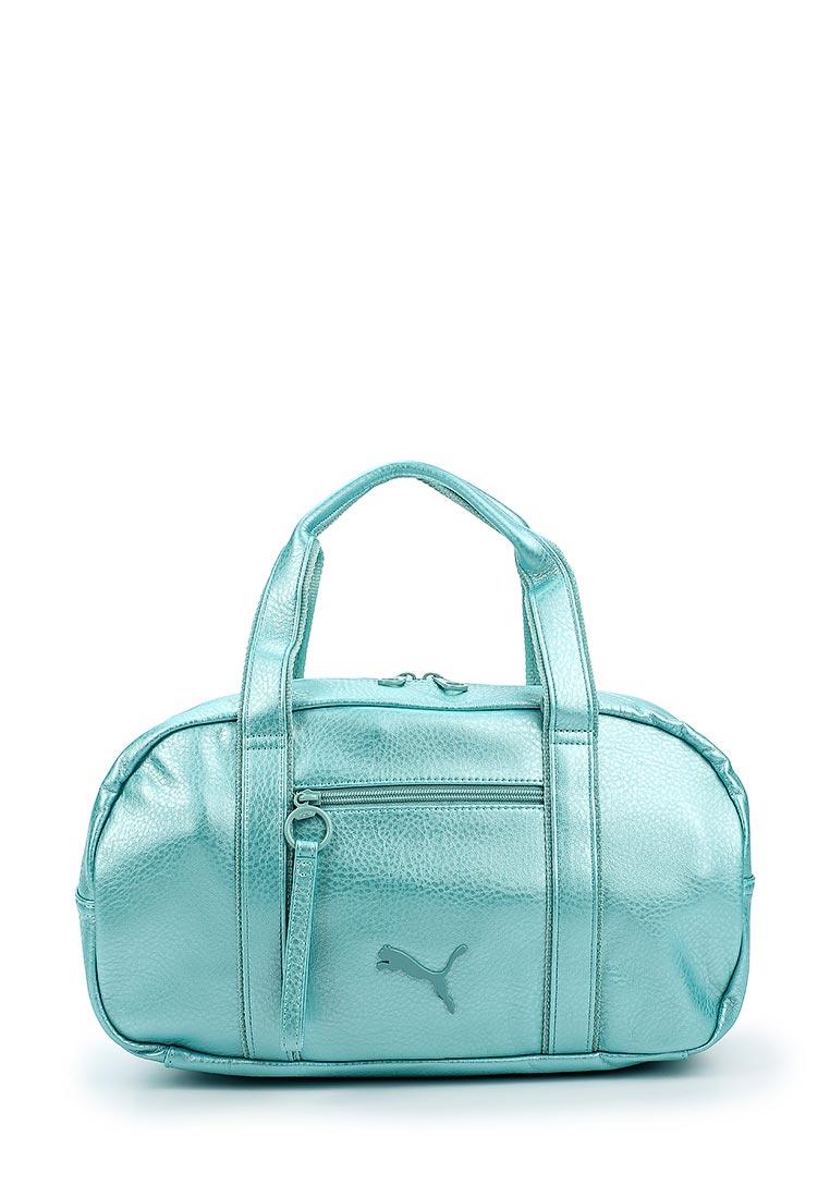 Спортивная сумка Puma (Пума) 7537205