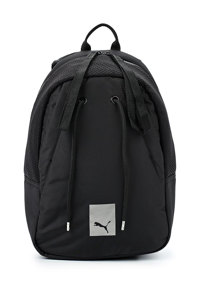 Рюкзак Puma (Пума) 7537501