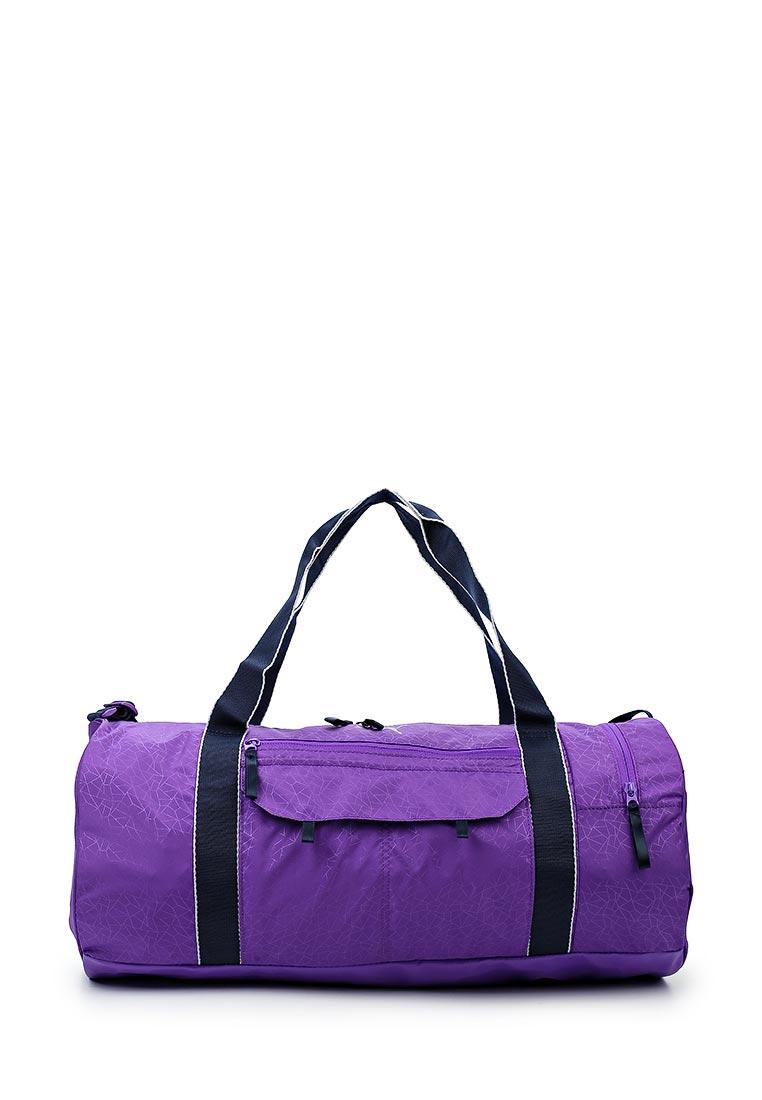 Спортивная сумка Puma (Пума) 7441904